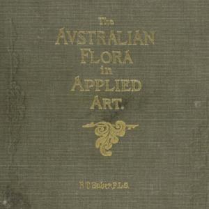baker1915australianflora.pdf