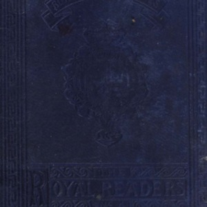 nelson1896royal4readers.pdf