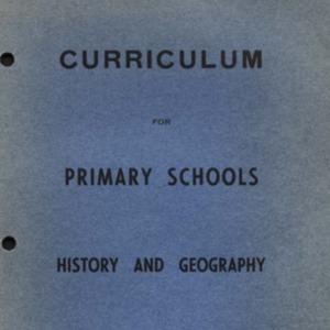 tasmania1951curriculumfor.pdf