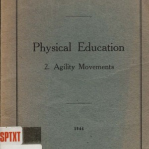 victoria1944physical2education.pdf