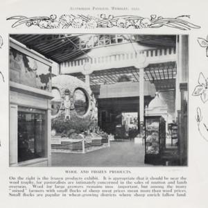 british1924australianpavilion0037.jpg