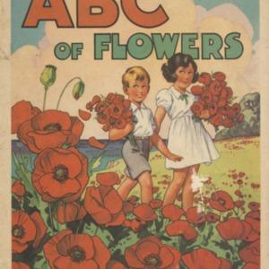 abc1951flowers-lq2.pdf