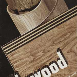 australian194xplaywoodmaterialconv02.jpg