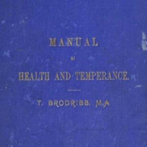 brodribb1901manualhealth.pdf