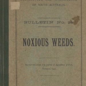 south1907noxiousweeds-lq5.pdf