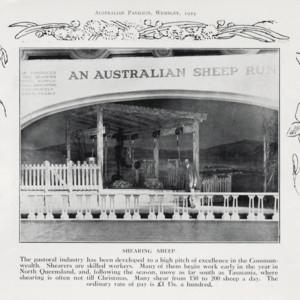 british1924australianpavilion0035.jpg