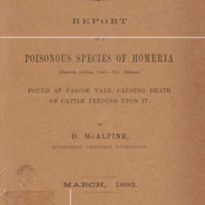 mcalpine1893reporton-lq5.pdf