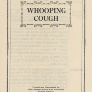 http://fusion.deakin.edu.au/plugins/Dropbox/files/colonial192xwhoopingcough-lq.pdf