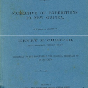 http://lib-omeka.its.deakin.edu.au/plugins/Dropbox/files/chester1878narrativeexpeditions.pdf