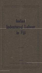 andrews1918indianindentured-lq.pdf