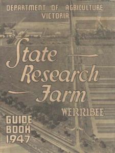 victoria1947stateresearch-lq.pdf