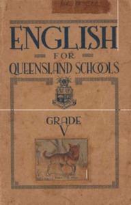 queensland1948english5-lq.pdf