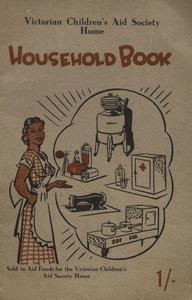 victorian194xhouseholdbook.pdf