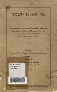melbourne1918townplanning.pdf
