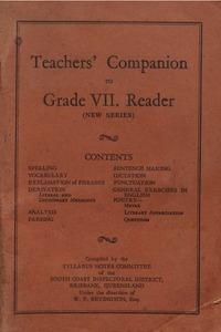 south1937teachers7companion.pdf