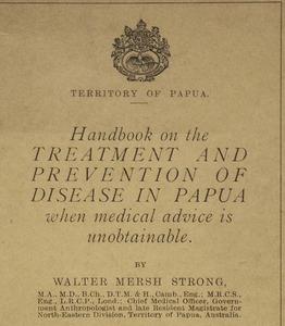 strong1926handbookon-01.jpg