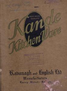 kavanagh1932kandekitchen.pdf