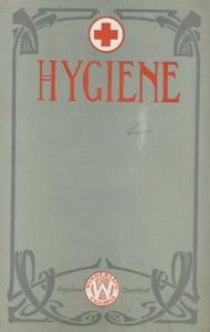 Hygiene : Wunderlich Ceilings