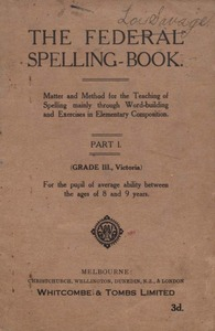 whitcombe192xfederal1spellingbook.pdf