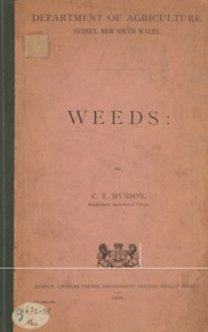 musson1895weeds.pdf
