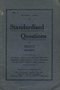 scholastic1922historymerit.pdf
