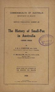 cumpston1925historysmallpox.pdf