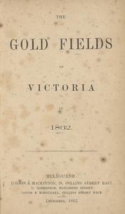 patterson1862goldfields0007.jpg